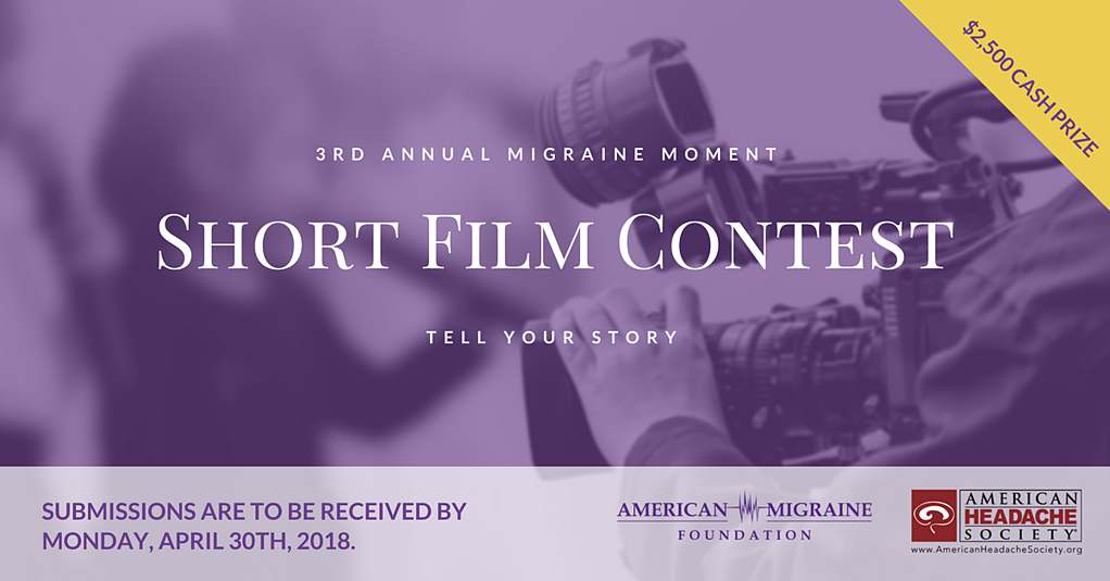 AMF film contest (3).png