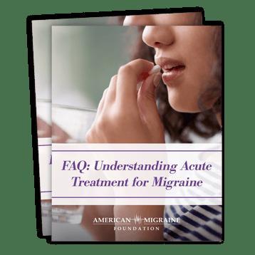 AMF_PC_Understanding_Acute_Treatment_Thumbnail