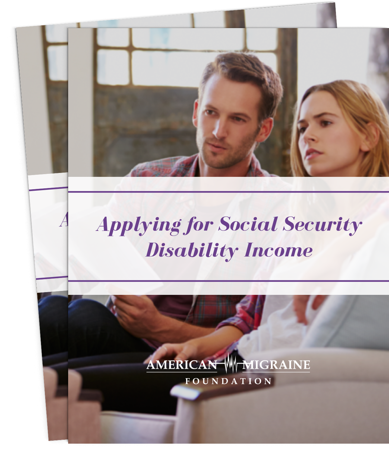 Applying for Social Secuirty Disability Income.png