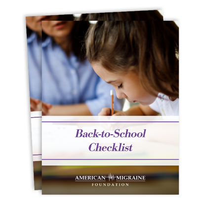 Back-to-School-Thumbail