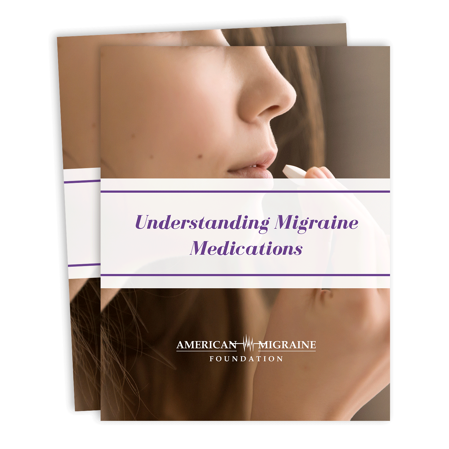 Understanding Migraine Medications