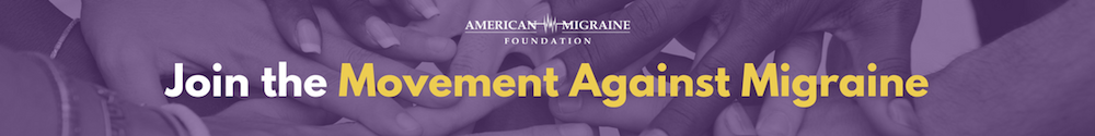 Join-the-Movement-Against-Migraine-LP.png