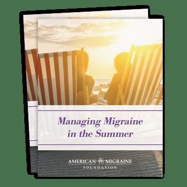 Managing_Migraine_Summer_Thumbail