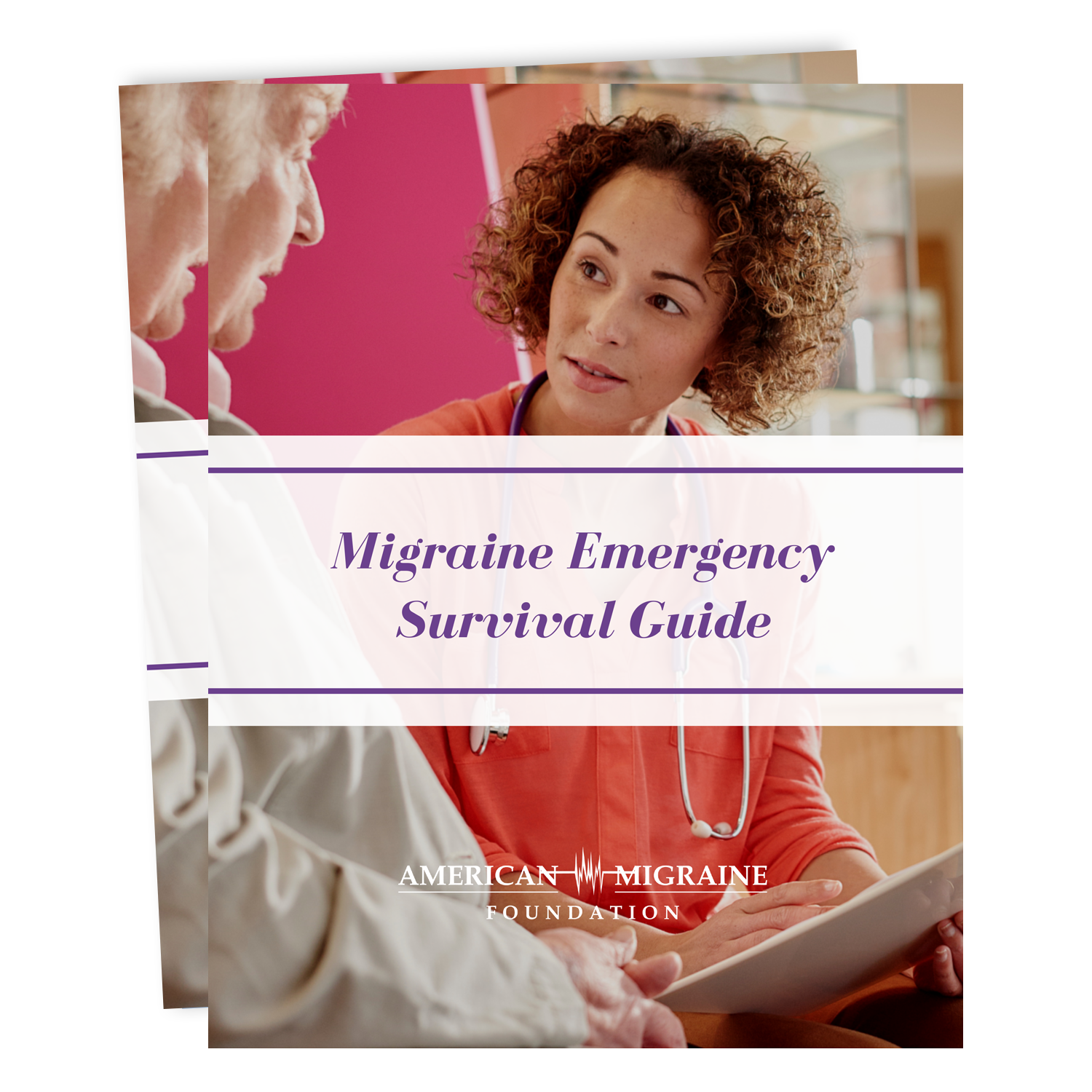 Migraine Emergency Survival Guide
