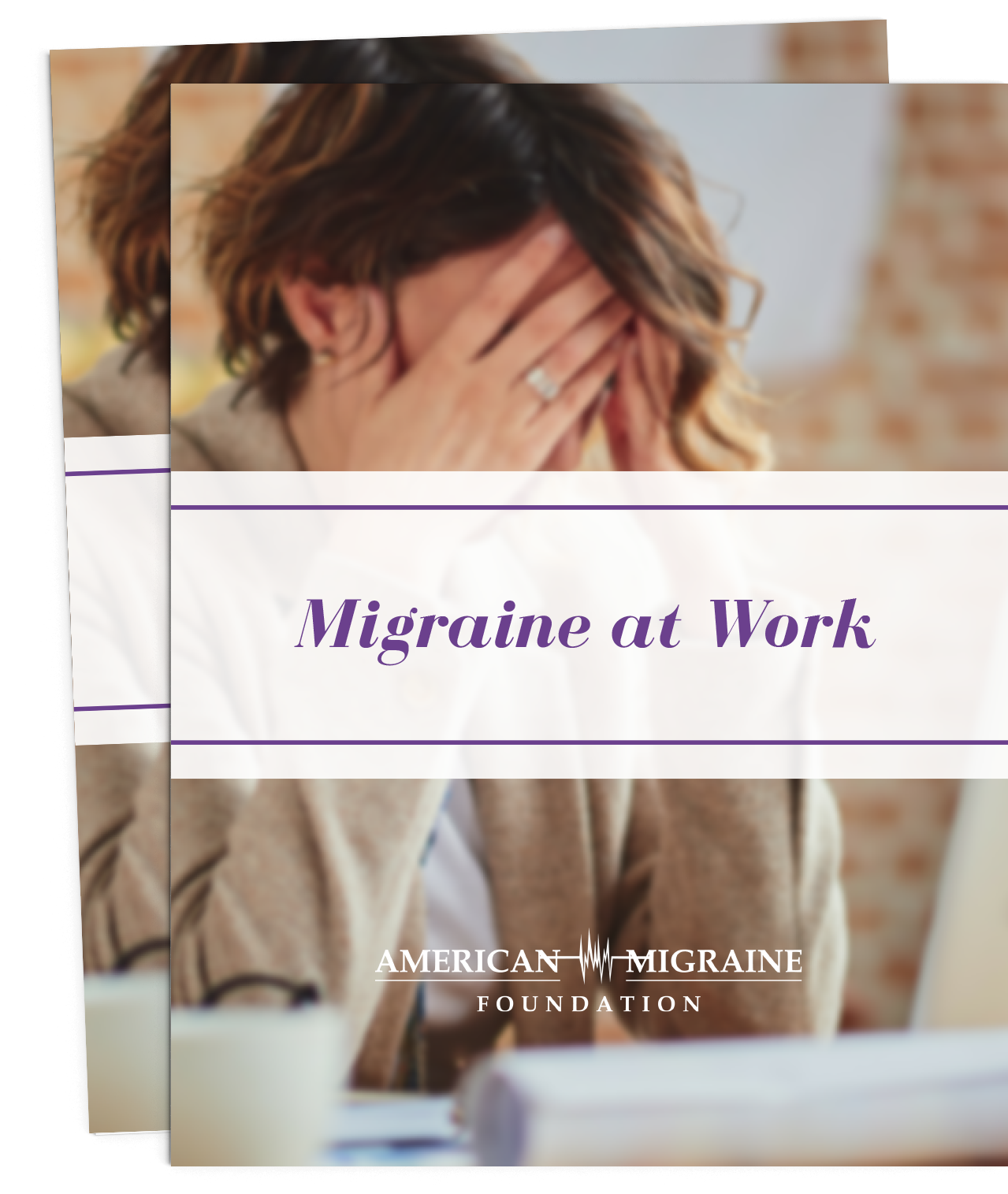 Migraine at Work (2).png