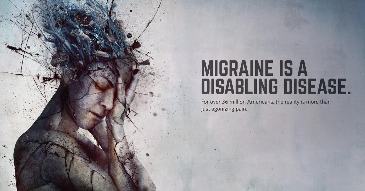 Migraine-is-a-disabling-disease.png
