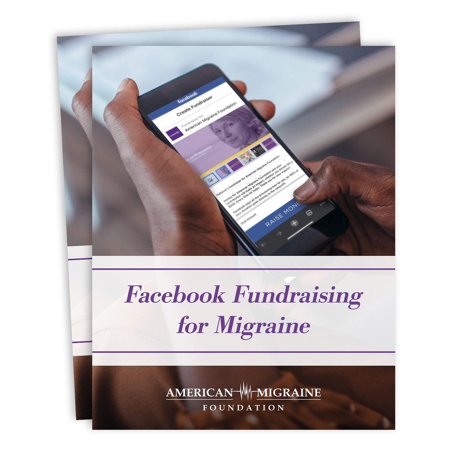 Thumbails-FB-Fundraising-2020 (1)