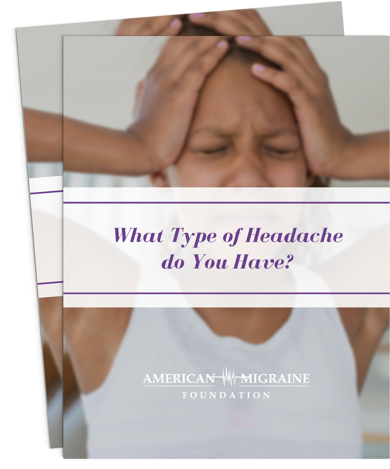 What Type of Headache do You Have.png