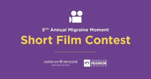amf-migraine-moment-contest-2020-Landing-page